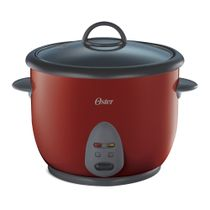CKSTRC1700R_Oster_Rice-Cooker_top